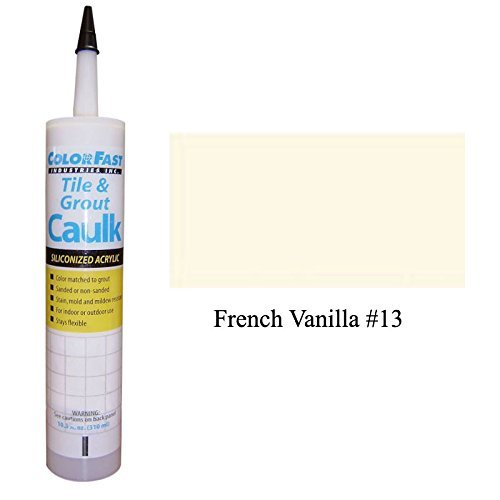 mapei-color-matched-caulk-by-color-fast-unsanded-smooth-french-vanilla-by-color-fast
