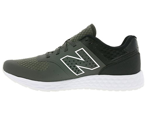 New Balance MFL 574 D WB Grey Black