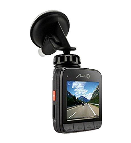 mio-mivue-538-dashcam-videokamera-fur-auto-mit-gps-funktion-f18-objektiv-130-grad-weitwinkelkamera-3