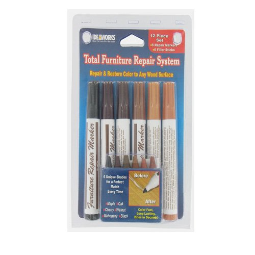 jobar-total-furniture-repair-system-12-piece