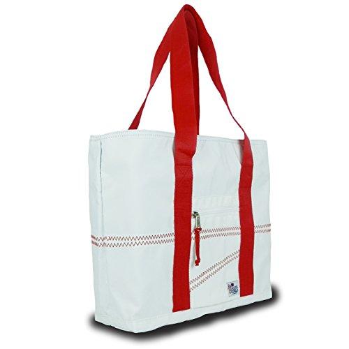 sailor-bags-sailcloth-tote-bag-white-red-straps-medium