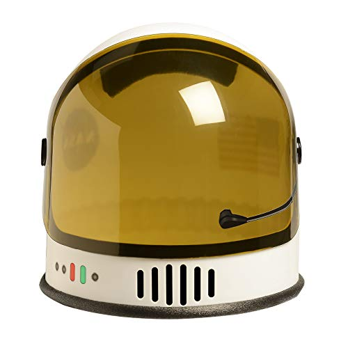 Aeromax Youth Astronaut Helmet with movable visor by Aeromax