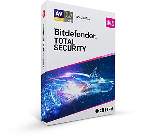 Antivirus & Security Antivirus & Security