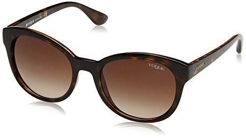 vogue-occhiali-da-sole-mod2795s-donna