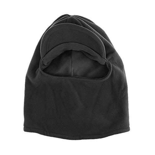 Im Freien Winterhaube / Sturmhaube für Radsport / Radfahren, Matorrad Helm inner Haube, warm und komfort zu tragen