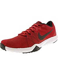 9cb6d6fda433b Nike Men s Sports   Outdoor Shoes Online  Buy Nike Men s Sports ...