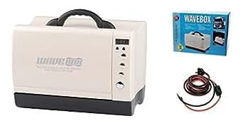 backofen mikrowelle mikrowelle 24 v camping lkw bus wei elektro gro ger te. Black Bedroom Furniture Sets. Home Design Ideas