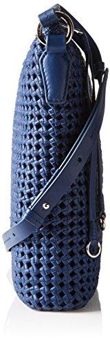Bogner Keiki, sac bandoulière Blau (Ink)