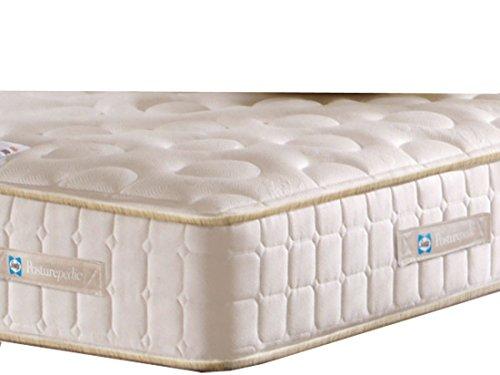 sealy-posturepedic-mattress-pocket-silver-genoa-1200-luxury-medium-feel-which-magazine-best-buy-uk-k