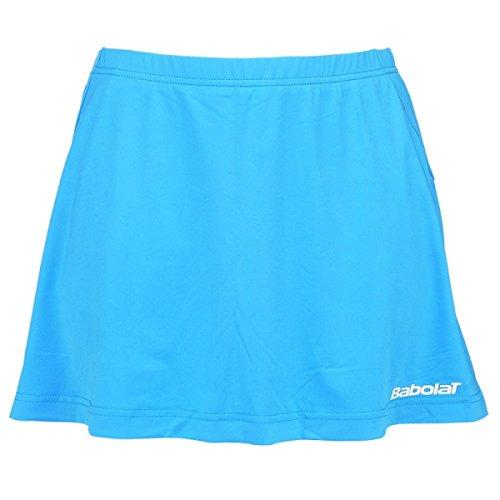 babolat-match-core-girls-skort-blue-age-10-12
