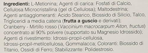 Zoom IMG-2 acidif di biohealth italia integratore