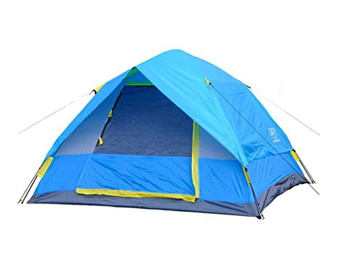 mlveen-3-4-personnes-sorties-de-camping-en-plein-air-qui-voyagent-en-voiture-tente-calfeutrage-cran-