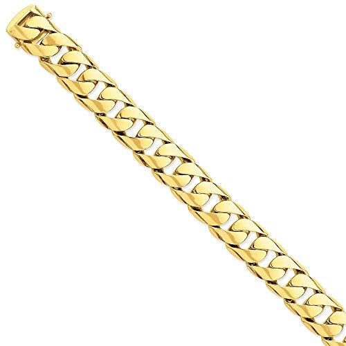 Armband 15,40 mm Schmuck