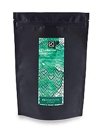 Koinonia Coffee Roasters - Thalanar Estate Arabica (Medium Roast) (Turkish, 840 gm)
