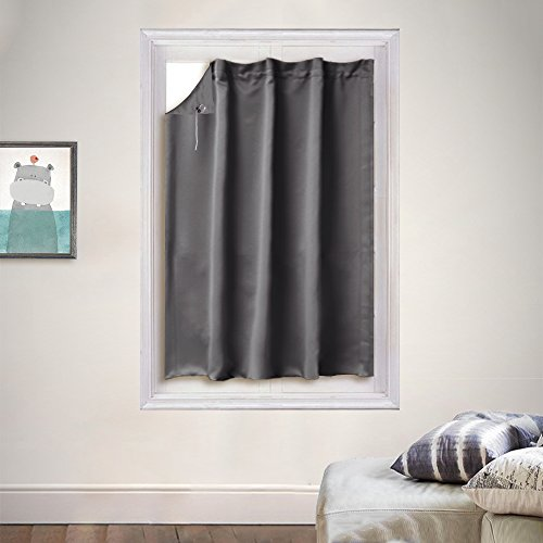 portable-blackout-blind-travel-curtain-ponydance-room-darkening-blackout-blind-panel-with-suction-cu