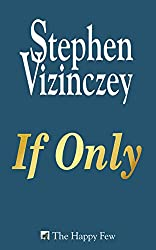 If Only (English Edition)