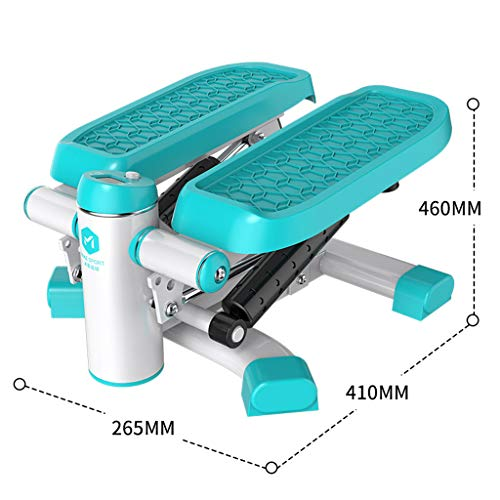 41 KZeu%2BSEL. SS500  - LY-01 Steppers Stepper Home,fitness Equipment Mute Stovepipe Mini Multi-function Exercise Pedal Machine