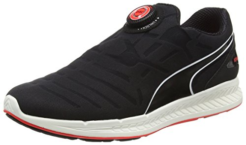 puma-ignite-disc-unisex-adults-fitness-black-black-white-red-04-8-uk-42-eu
