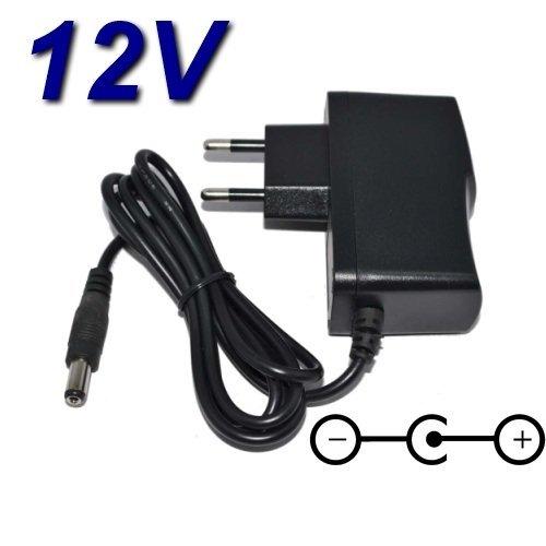 adaptateur-secteur-alimentation-chargeur-12v-pour-yamaha-ez-200-dgx-220-dd-65-np30