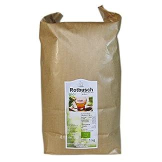 Hiller-Rotbuschtee-Bio-1-kg
