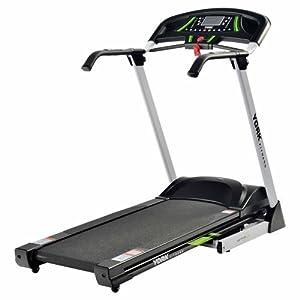 41 Kdo%2BxVaL. SS300  - York Fitness Active 120 Treadmill