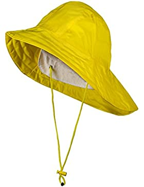 BMS Südwester - Sombrero impermeable