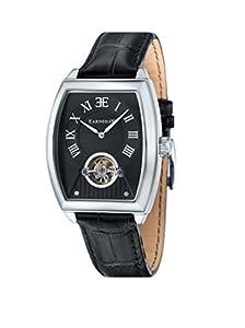 Thomas Earnshaw Reloj Robinson 38 mm de Italjapan Srl