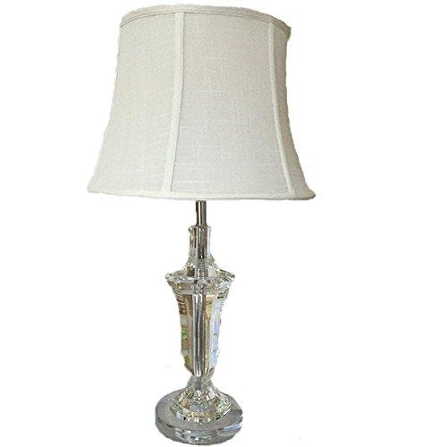 ytb-feine-kristalltischlampe-360h650