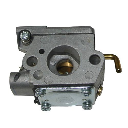 Générique CARBURETOR FOR WALBRO WT-827 -1 WT-685 WT-539 Ryobi Ryan 753-05133 791-182875 HOMELITE ZAMA Carb C1U-P10A P14A