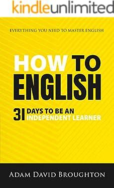 eBooks en idiomas extranjeros | Amazon.es