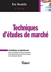 Etudes De Marche Et Exemples D Analyses Marketing