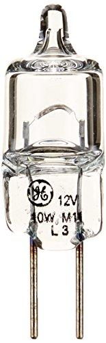 GENERAL ELECTRIC wb36X 10163Leuchtmittel Ersatz -