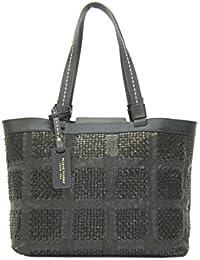 PLINIO VISONA' Dama - Shoppers y bolsos de hombro Mujer