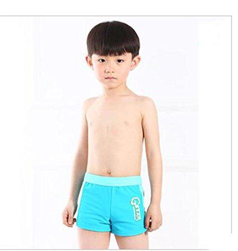 il-nuovo-costume-per-i-bambini-un-costume-da-bagno-piccolo-grande-vergine-adolescente-studenti-boxer