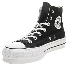 Converse(1)Acquista: EUR 80,75 - EUR 192,00