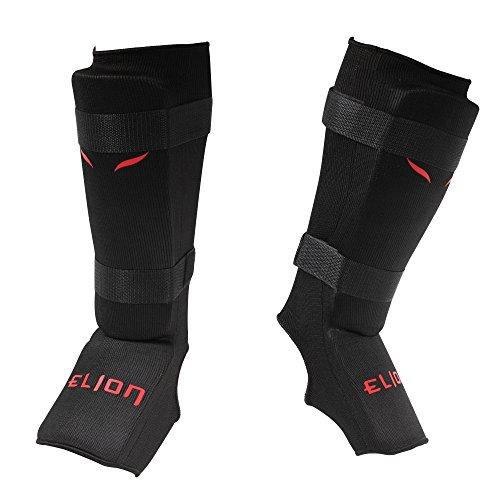shins-protective-elion-black-sizejunior
