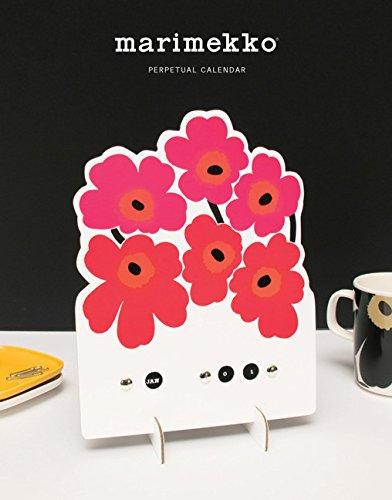 marimekko-perpetual-calendar