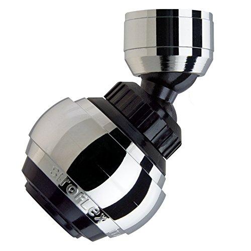 Imagen de Aireadores Para Grifos Siroflex por menos de 15 euros.