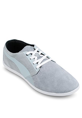 official-puma-mini-alwyn-low-mens-casual-shoes-size-9-uk