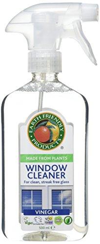 earth-friendly-vinegar-window-cleaner-500-ml-pack-of-3