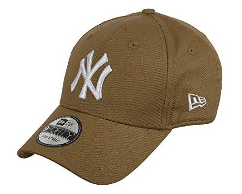 ▷ Gorra Béisbol New Era Estupendo Catálogo ONLINE  Mejores Precios ... 1b5c88ee753