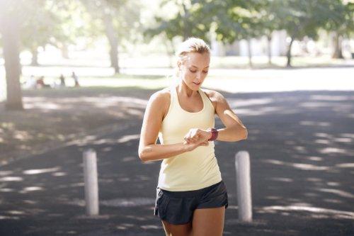 TomTom-Multisport-Reloj-deportivo-GPS-para-atletismo-ciclismo-y-natacin