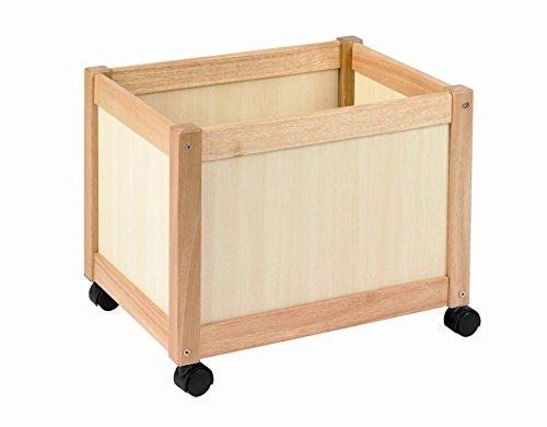 Pintoy Multi-Storage Bin