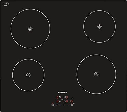 siemens-eh611ba18e-hob-hobs-built-in-ceramic-glass-ceramic-black-sensor-front