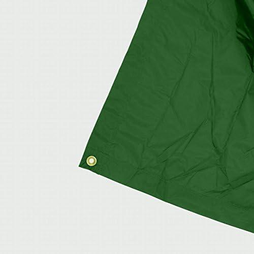 Prodotti Outdoor TARP 7 x x x 9 ', Forest verde | Reputazione a lungo termine  | Primo nella sua classe  bc09e4