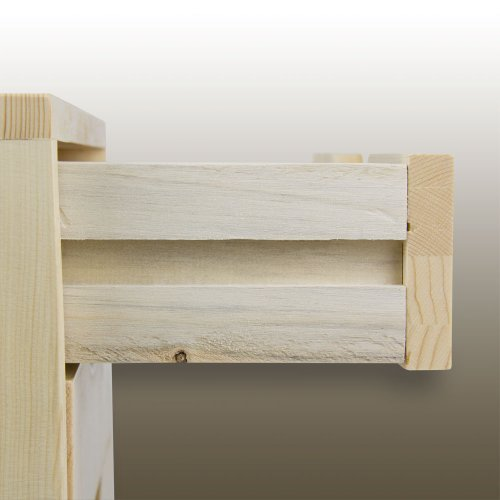 DEMA Schubladenbox SB5 - 5
