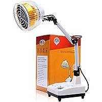 Preisvergleich für YWY Infrarot-Physiotherapie-Lampe Desktop Kleine Elektromagnetische Wellentherapie-Gerät Für Die Behandlung Von...