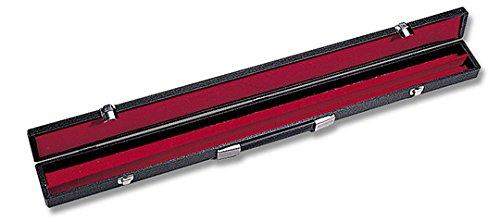 Queue-Koffer Standard
