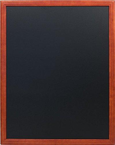 universal-wandtafel-witterungsbestandig-mahagoni-80x100cm-wbu-m-80