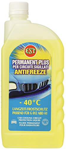 este-0767-liquido-anticongelante-1-l-color-amarillo